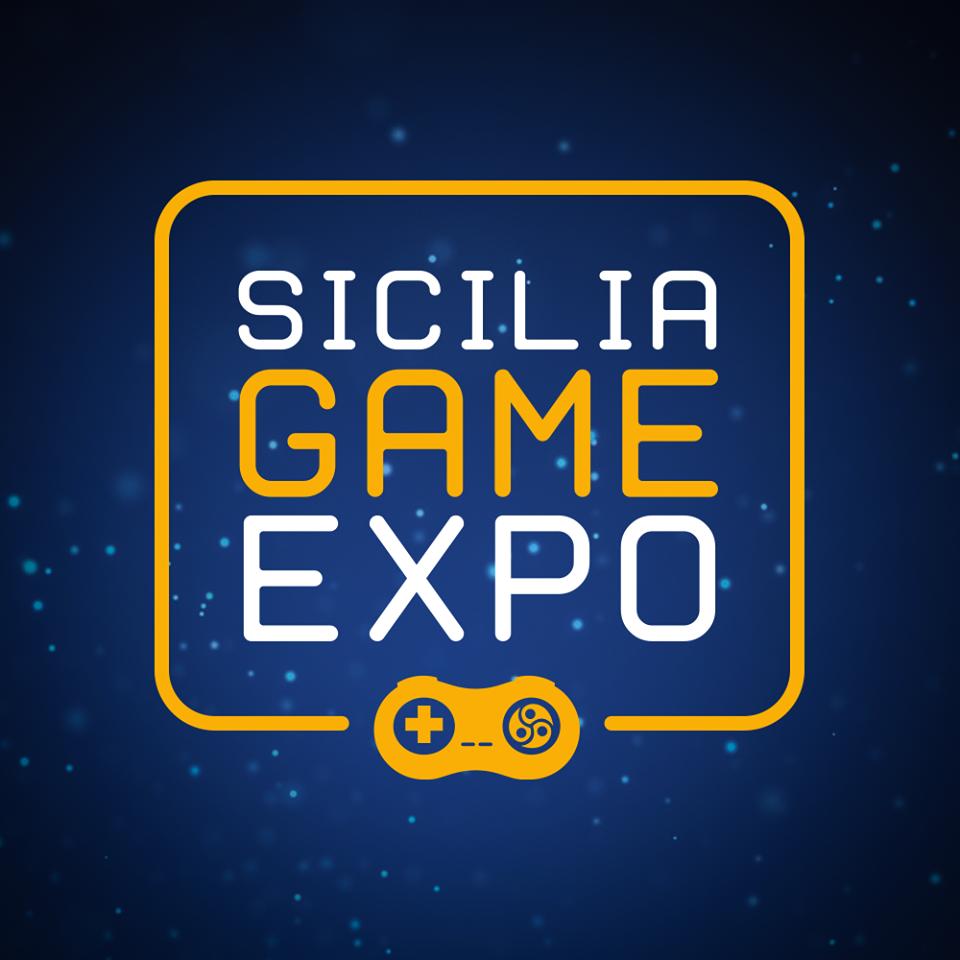 Sicilia Game Expo